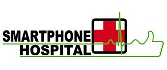 Smartphone Hospital